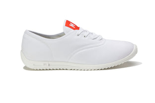 Original Deluxe (WHITE) - Mens