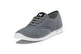 Original Deluxe (GREY) - Womens