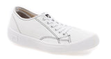 The KB Classic (Various Colours) - Womens