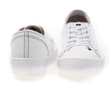 The KB Classic (Various Colours) - Mens