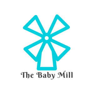 The Baby Mill Store