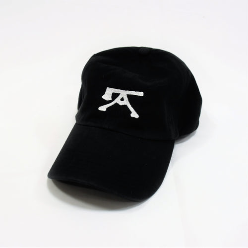 LIMITED Alpha Axe - Dad Hat