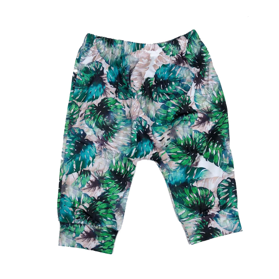 Ultimate Tropical Pants