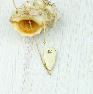 Endless Summer Necklace #3