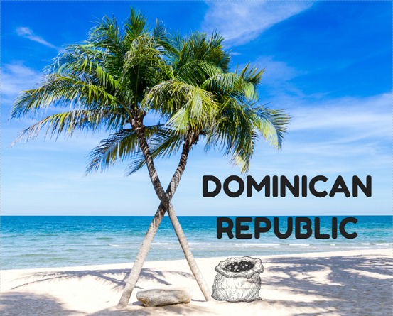 Dominican Republic: Local luxury on the rise