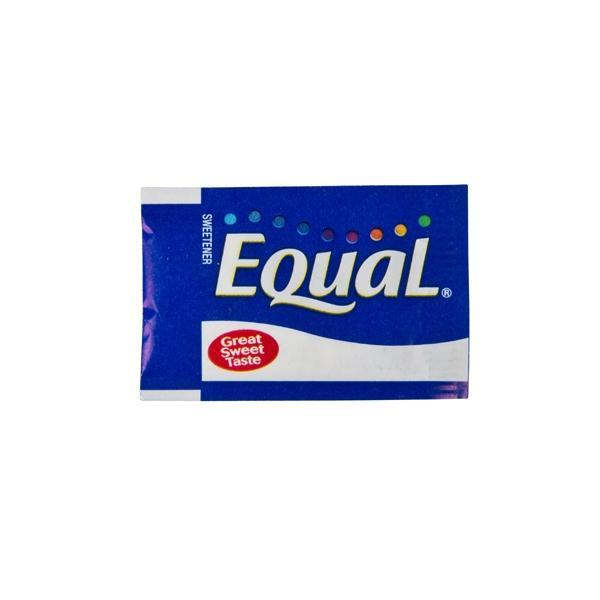 EQUAL STICKS 500