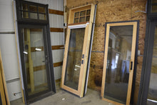 Pre-Hung Doors and Sliders from Millionaire Mansion
