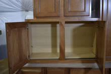 "24"" Frigidaire Stainless Dishwasher"