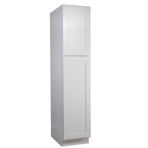 "18"" Wide Pantry"