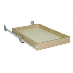 Rollout Trays