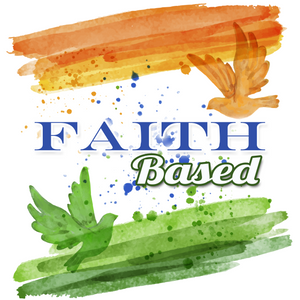 Faith-Based