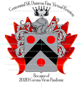 FAMILY CREST REVISIONS