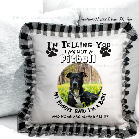 MOMMY'S BABY (Designs for Mugs, T-Shirts, Pillows & More)