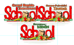 TAMMY SMITH SCHOOL SET3