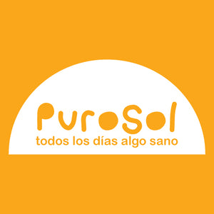 purosolsnacks