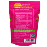 1.5 oz. of Healthy Mix Snacks by PuroSol Snacks