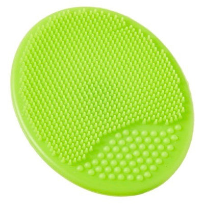 Pore Cleansing Pad