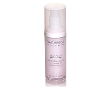 VAGHEGGI Emozioni Shield Effect Serum