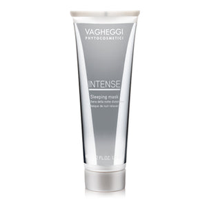 VAGHEGGI Intense Sleeping  Mask - Smoothing Night Mask