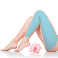 Full Legs IPL Hair Removal – Say GOOD BYE to waxing and shaving!