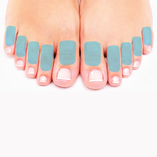 Toes IPL Hair Removal – Say GOOD BYE to waxing and shaving!