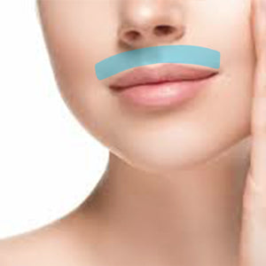 Upper Lip IPL Hair Removal - Say Good Bye to waxing and shaving