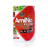 products/NB_-_AmiNo_Flow-_CL.png