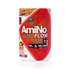 products/NB_-_AmiNo_Flow-_TP.png