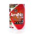 products/NB_-_AmiNo_Flow-_WM.png