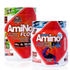 Super Amino - Stack