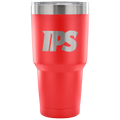 IPS Travel Tumbler (30 oz.)