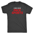 Inside Pack Sports Tee