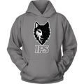 IPS Wolf Apparel
