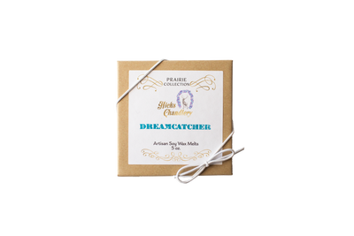 DreamCatcher Wax Melts
