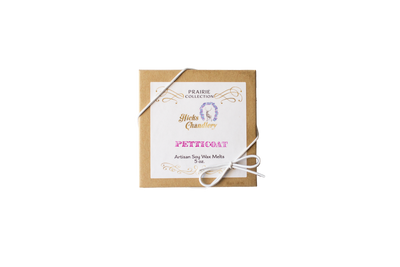Petticoat Wax Melts