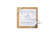 Verveinne Citronnee' Wax Melts