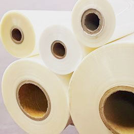 Laminating Roll Film & Foil