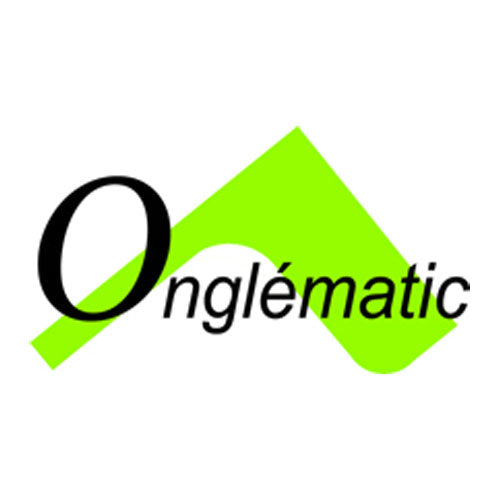 Onglematic Spares