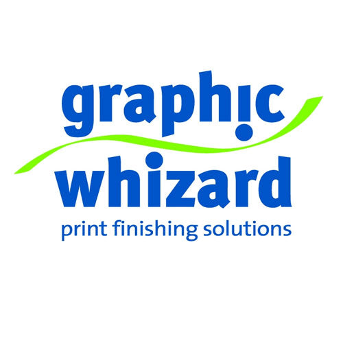Graphic Whizard Spares