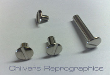 economy-screws-7mm-up-sizes.jpg