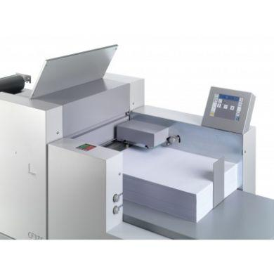 Multigraf Touchline CF375 Creaser/Folder