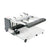 SPC SFP-11 4 Hole Punch