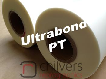Ultrabond Digital Laminating Film