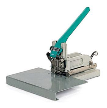 Nagel Enak Heavy Duty Pad Stapler