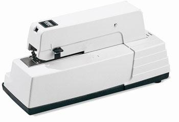 Rapid 106 Electric Stapler including 10,000 FREE Staples