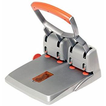 Rapid HDC150-4 Hole Punch