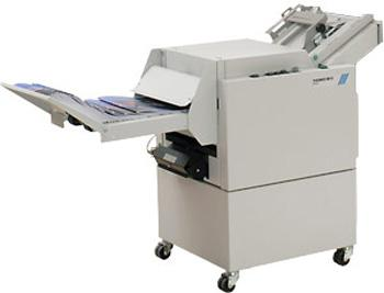 Plockmatic 61 bookletmaker