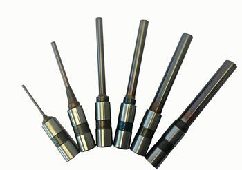 TUNGSTEN Forest, NFPE, PFI, Venus Standard Fitting Paper Drill Bits