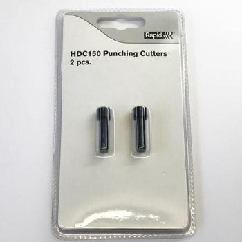 Rapid HDC 150 Punch Pins