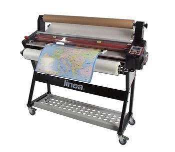 Linea DH Series Roll Laminators